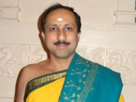 vidyaShankar